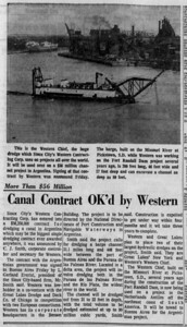 1972-06-10_Western-Contracting_Sioux-City-Journal