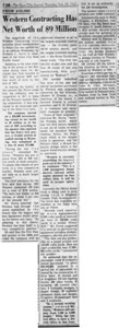 1963-02-28_Western-Contracting_Sioux-City-Journal