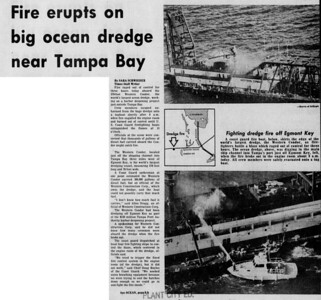 1976-09-14_Western-Contracting-Western-Condor_Tampa-Times