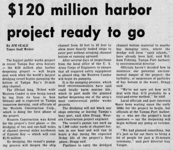 1976-07-30_Western-Contracting-Western-Condor_Tampa-Times