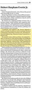 2020-10-18_H-H-Everist-obituary_Sioux-City-Journal