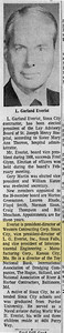 1969-02-19_Western-Contracting-L-G-Everist_Sioux-City-Journal