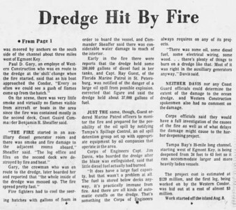 1976-09-15_Western-Contracting-Western-Condor_Tampa-Tribune2