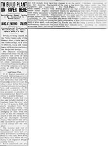 1960-06-15_Western-Contracting-Kansas-City-site_Kansas-City-Star