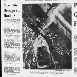 1976-09-15_Western-Contracting-Western-Condor_Tampa-Tribune