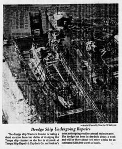1977-03-08_Western-Contracting-Western-Condor_Tampa-Tribune