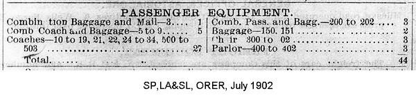 ORER_1902-July_SPLASL-pass