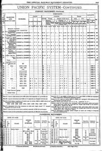 1925, November, page 1