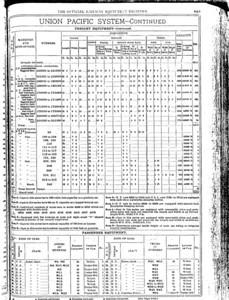 1929, May, page 1