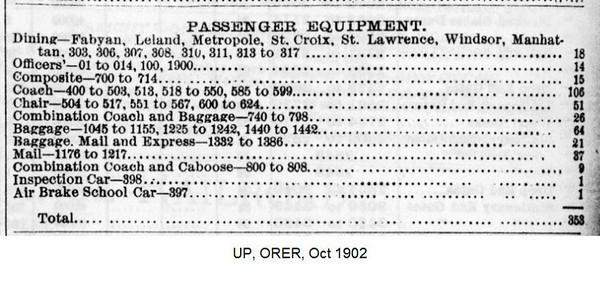 1902, October