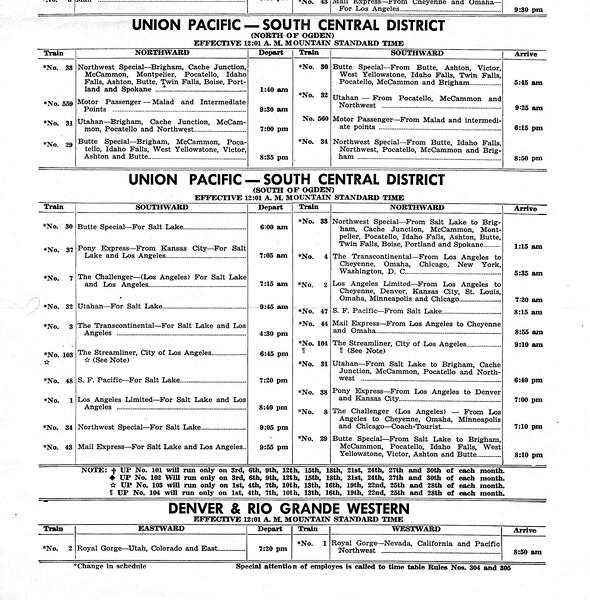 OUR&D_TT-282_2-Jun-1946_02c-back-lower