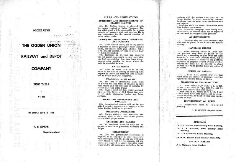 OUR&D_TT-282_2-Jun-1946_01front