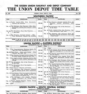 OUR&D_TT-282_2-Jun-1946_02b-back-upper