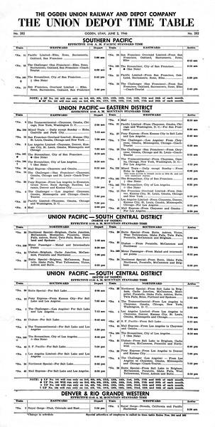 OUR&D_TT-282_2-Jun-1946_02a-back