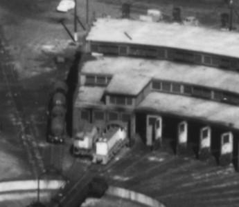 up-ogden-roundhouse_track-19-bump-up_feb-1950_detail