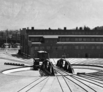 up-ogden-roundhouse_track-19-bump-up_1927_detail