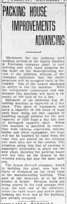 1916-10-17_Ogden-Packing_Ogden-Standard