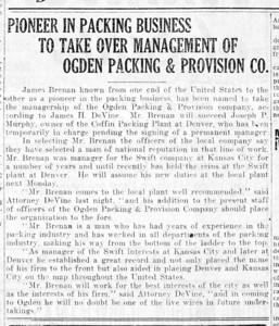 1920-04-15_Ogden-Packing_Ogden-Standard