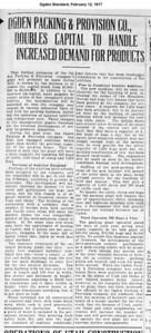 1917-02-12_Ogden-Packing_Ogden-Standard