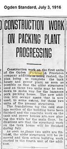 1916-07-03_Ogden-Packing_Ogden-Standard
