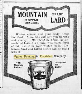 1919-10-31_Mountain-Brand_Ogden-Standard