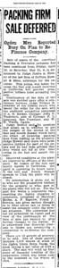 1924-04-24_American-Packing_Ogden-Standard-Examiner