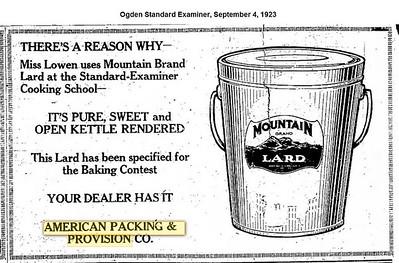 1923-09-04_American-Packing_Ogden-Standard-Examiner