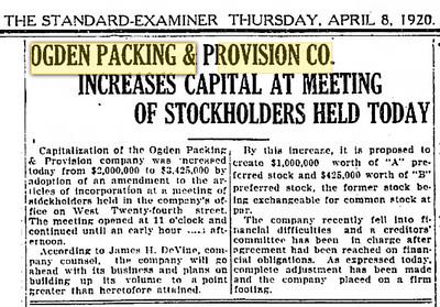 1920-04-08_Ogden-Packing_Ogden-Standard