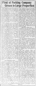 1918-02-09_Ogden-Packing_Ogden-Standard_page35