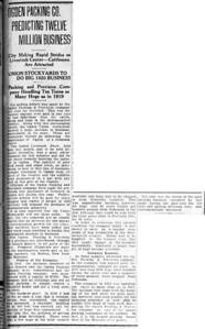 1920-02-14_Ogden-Packing_Ogden-Standard