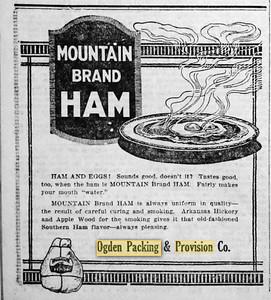 1919-09-05_Mountain-Brand_Ogden-Standard