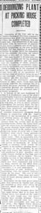 1916-10-03_Ogden-Packing_Ogden-Standard