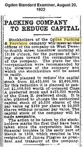 1922-08-20_Ogden-Packing_Ogden-Standard