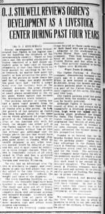 1920-02-14_Ogden-Packing_Ogden-Standard_page18