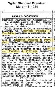 1924-03-18_American-Packing_Ogden-Standard-Examiner