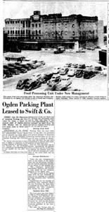 1949-06-26_American-Packing-to-Swift_Salt-Lake-Tribune