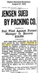1922-08-27_Ogden-Packing_Ogden-Standard