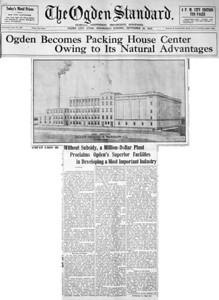 1916-09-20_Ogden-Packing_Ogden-Standard_page1