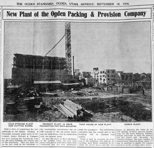 1916-09-18_Ogden-Packing_Ogden-Standard_photo