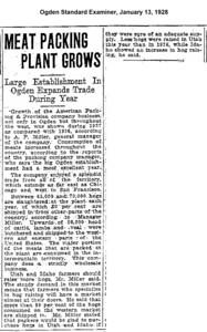 1928-01-13_American-Packing_Ogden-Standard-Examiner