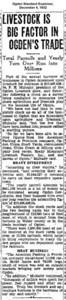 1932-12-04_American-Packing_Ogden-Standard-Examiner