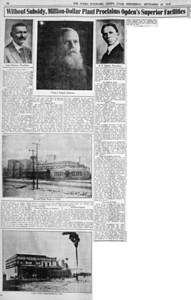 1916-09-20_Ogden-Packing_Ogden-Standard_page10