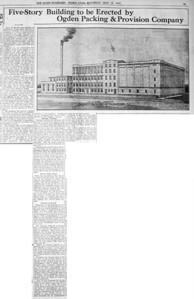 1916-05-13_Ogden-Packing_Ogden-Standard
