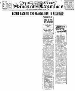1923-01-02_Ogden-Packing_Ogden-Standard