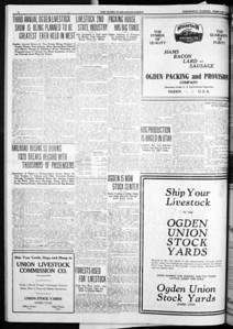 1921-02-02_Ogden-Packing_Ogden-Standard_entire-page
