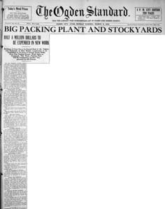1916-03-06_Ogden-Packing_Ogden-Standard