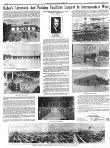 1930-08-31_Ogden-Union-Stock-Yards_Ogden-Standard-Examiner