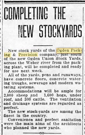 1916-12-15_Ogden-Packing_Ogden-Standard