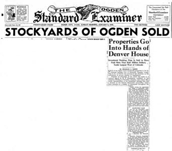 1936-01-05_Ogden-Union-Stock-Yards_Ogden-Standard-Examiner_page-1