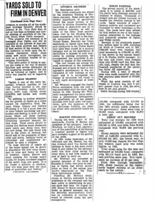 1936-01-05_Ogden-Union-Stock-Yards_Ogden-Standard-Examiner_page-2